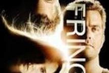 Series TV que me gustan
