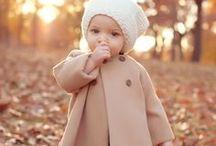 Stylish Baby / Stylish Apparel for Baby