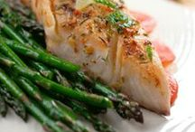 { tilapia recipes } / tilapia recipes