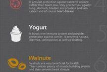 egészséges alapanyagok
