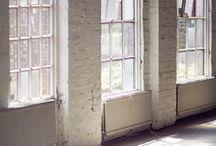 door*gate* window