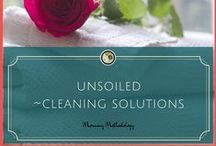"""Unsoiled 