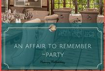 """An Affair to Remember 
