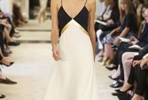 thea,s  dress