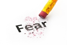 Fear?