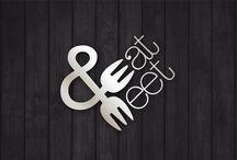 <3 Logo