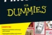 Tips and tricks For Dummies