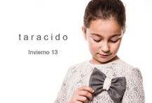 Kids Fashion Winter 13/14