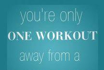 Workout Motivation, Exercise Motivation / Kettlebell, kettlebell workout, kettlebell exercise, kettlebell workout, fitness, exercise