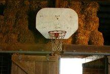 Hoosier Hoops