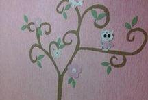 Eu que fiz! / www.valorosasdosenhor@blogspot.com