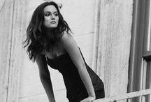 Blair Waldorf 4ever