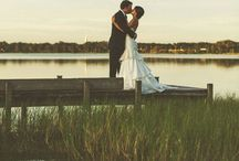 wedding ideas / by kaseylynn.