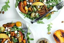 •Healthy Food• / Healthy recipes - vegitarian