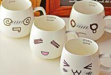 <3 Cute Items