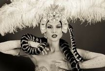 Snake Charmer from Melbourne Australia / Now available for your next event, Sina King is one of Australia's favourite snake charming performers. Visit www.misssinaking.com for more information. #snakecharmer #melbourne #sydney #brisbane #adelaide #queensland #snake #python #snakedance #pinup #burlesque #serpentdancer