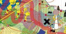 Compagnon de route / Atelier Design / Application / Mettre en relation / Centres d'intérêt communs