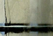 Art - nonfigurative