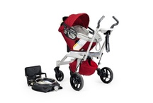 Baby Essentials / Everything you need to keep baby happy and comfortable — all the latest baby gear and more!