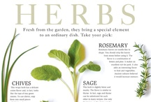 "Herbs, Health and Beauty / Be healthy and beautiful the natural way - If you enjoy this board, please click the Facebook like button shown above to share the knowledge of good health with others. Thanks! --- Click on the ""Edit Board"" button shown below to invite others to pin on this board. NO Food Recipes please. / by Sarah Manning - Nutrition Enthusiast"