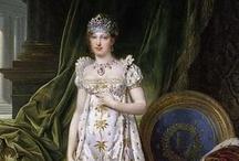 2/Empress Marie-Louise 1791-1847