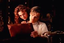 Last Dream on Titanic