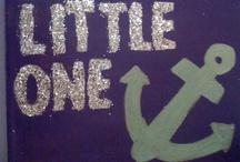 Big/Little Love