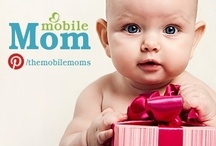 Past Contests / Past contests from Mobile Mom