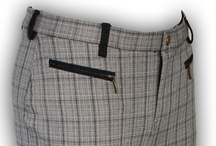 Cool Horse Riding WOVEN Breeches / Jodpurs to buy / Cotts Rider horse riding apparel