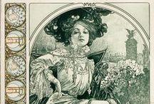 World Fair of Paris 1900