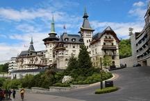 my Zurich