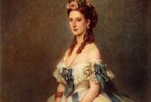Queen Alexandra 1844-1925