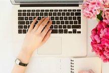 assistenza virtuale / tips sull'assistenza virtuale, il mondo dei social media e del web