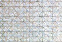 Kleuren | Texturen & Patronen