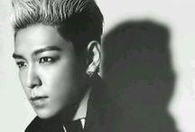MY secret world: Kpop / Mon univers secret que personne ne connait à savoir la K-Pop et plus spécialement BigBang et B.A.P