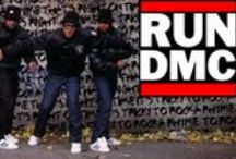 Run-D.M.C. / Check out our latest Run-D.M.C. merchandise selection including Run-D.M.C. t-shirts, posters, gifts, glassware, and more.
