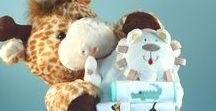 Silly Phillie Favorites / Our expansive collection of baby gifts are designed & made to order in Brooklyn, NY.
