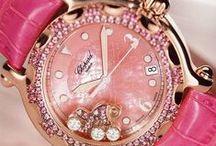 Pinkki - Pink / Inspiroidu pinkistä!