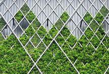 Landscape Architecture: Detail