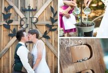 Barn Weddings in Maine at Granite Ridge / Maine barn weddings - rustic luxury in a romantic New England wedding venue. Enjoy your best day ever  for an entire weekend! Celebrate your love story surrounded by picturesque mountains, relaxing with friends and family.