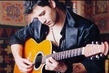 Sakis Rouvas / Ένας από τους καλύτερους τραγουδιστές της ελληνικής Pop μουσικής!