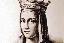49/Anne de Kiev 1024-1089
