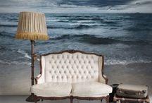 Best wallpapers    -    Instalaciones de papel tapiz / Decoración e instalaciones de papel tapiz,