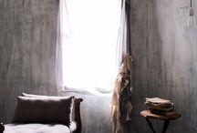 Great interiors / Todo tipo de diseño de interiores de todos los estilos. Al kinds of interior designs.