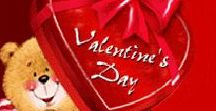 Happy Valentine`s Day ♥