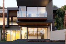 Arquitectura avanzada