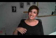 My videos on grammar and vocab