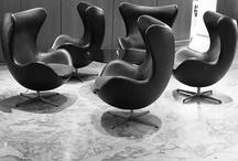 Beautiful Design / by Damien Garvey