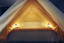 Hotels / Hoteles