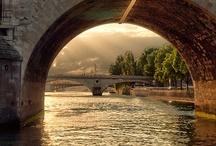 Bienvenue en France